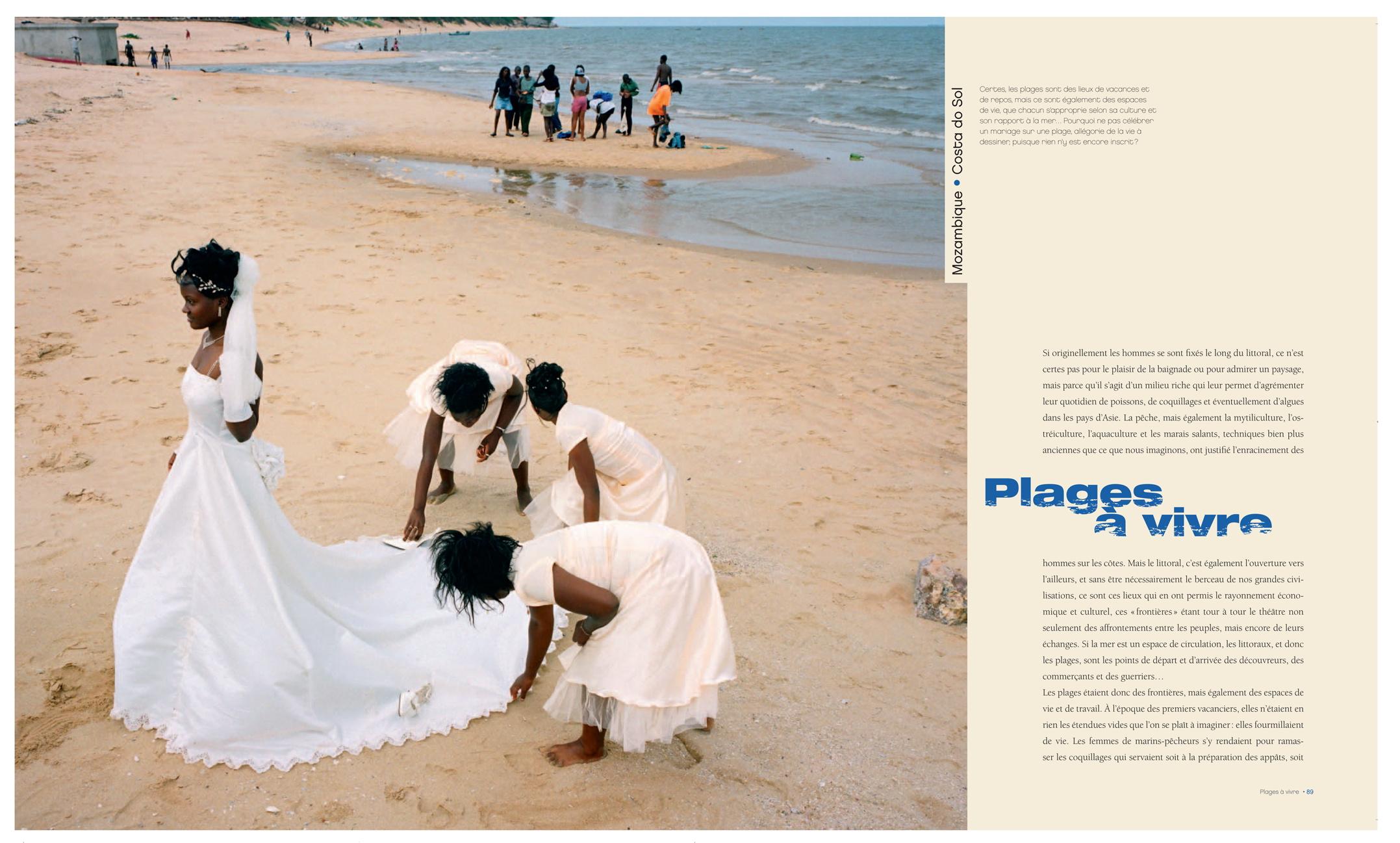 PLAGES_Binder