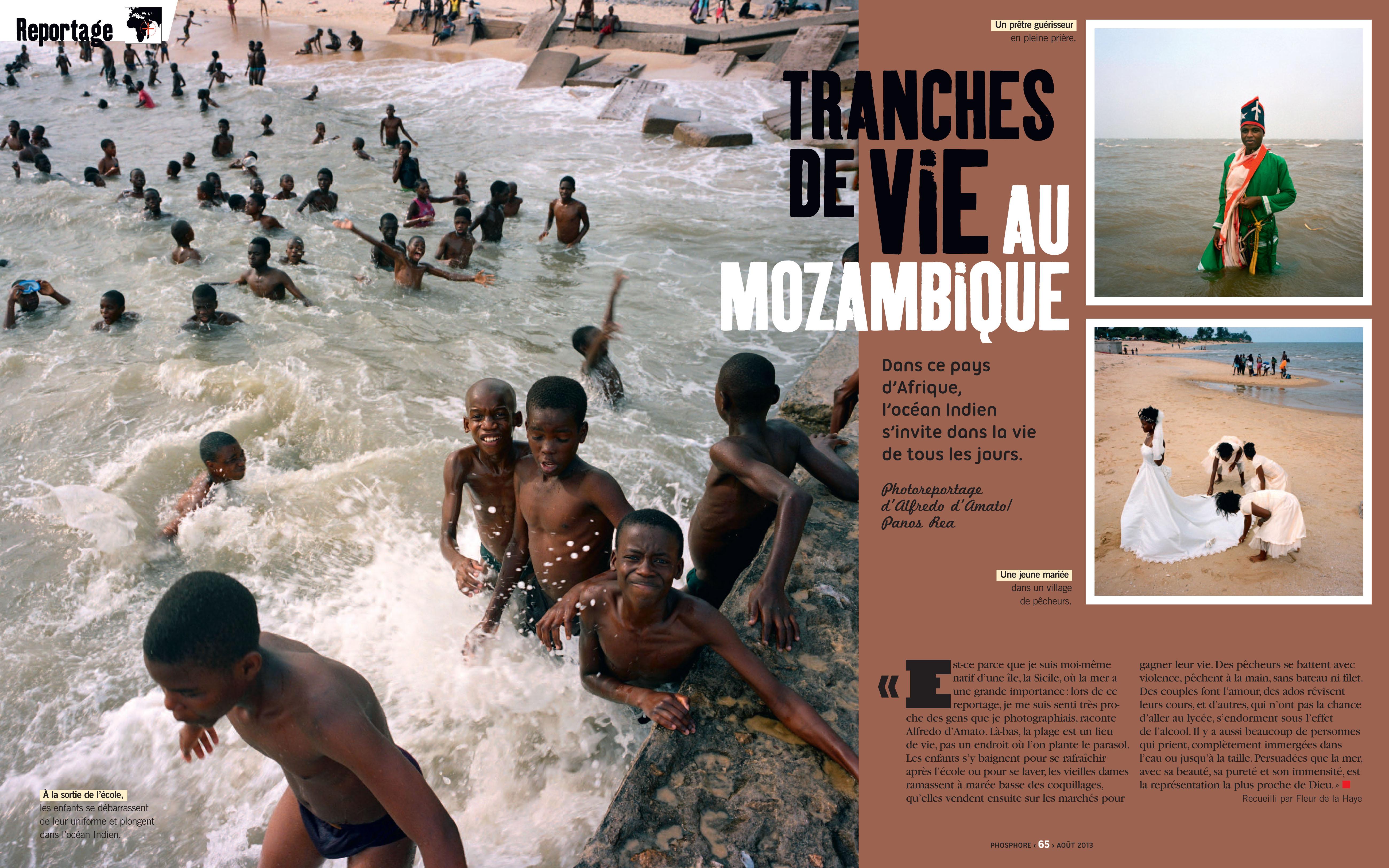 64 65 AOUT2013 Mozambique3.indd
