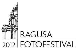 Ragusa Fotofestival