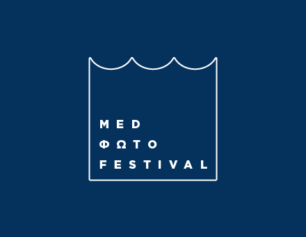 MEDITERRANEAN PHOTO FESTIVAL - Crete, June - September 2016